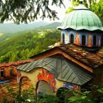 соколски манастир5 (1)
