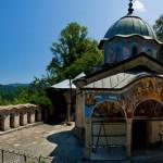 соколски манастир5 (2)