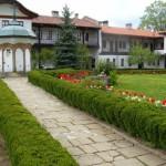 соколски манастир5 (3)