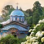 соколски манастир5 (4)