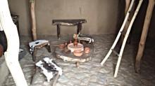 Археологически парк Тополница (1)