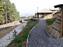 Археологически парк Тополница (10)