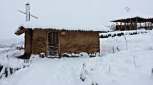Археологически парк Тополница (2)