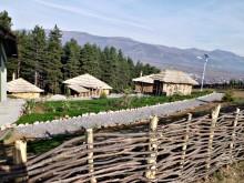 Археологически парк Тополница (3)