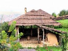 Археологически парк Тополница (5)