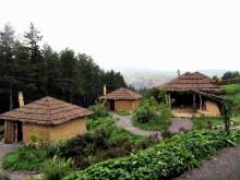 Археологически парк Тополница (6)