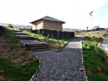Археологически парк Тополница (7)
