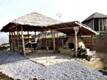 Археологически парк Тополница (8)