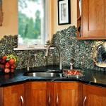 Декорации с речни камъни в дома (11)