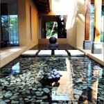 Декорации с речни камъни в дома (12)