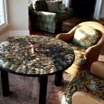 Декорации с речни камъни в дома (16)