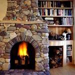 Декорации с речни камъни в дома (22)
