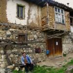На село (13)