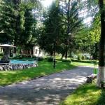 Село Чавдар (2)