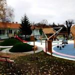 Село Чавдар (3)