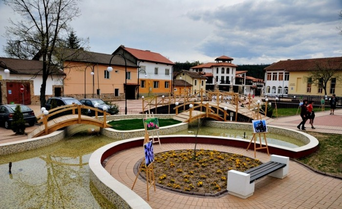 Село Чавдар (4)