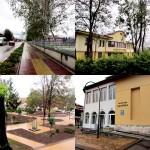Село Чавдар (7)