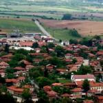Село Чавдар (8)