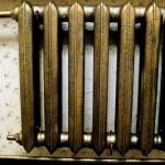 декорации на радиатори (12)