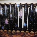 декорации на радиатори (15)