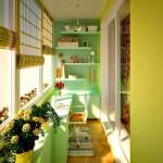 идея за уютен балкон (10)