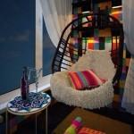 идея за уютен балкон (12)