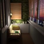 идея за уютен балкон (13)
