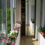 идея за уютен балкон (14)