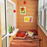 идея за уютен балкон (15)