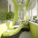 идея за уютен балкон (16)