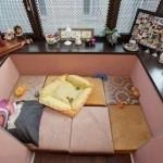 идея за уютен балкон (18)