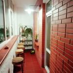 идея за уютен балкон (19)