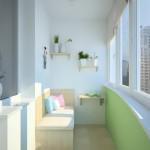 идея за уютен балкон (6)