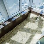 идея за уютен балкон (8)