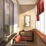 идея за уютен балкон (9)