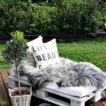 20 забавни идеи за градински мебели (10)