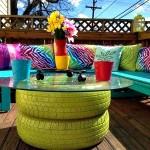 20 забавни идеи за градински мебели (11)