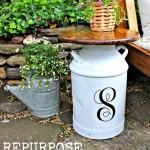 20 забавни идеи за градински мебели (12)