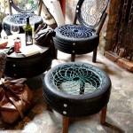 20 забавни идеи за градински мебели (13)