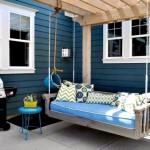 20 забавни идеи за градински мебели (14)