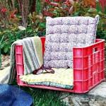 20 забавни идеи за градински мебели (16)