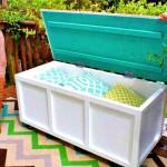 20 забавни идеи за градински мебели (17)