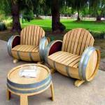 20 забавни идеи за градински мебели (18)