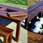 20 забавни идеи за градински мебели (2)