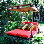 20 забавни идеи за градински мебели (3)