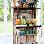 20 забавни идеи за градински мебели (4)