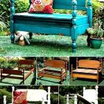 20 забавни идеи за градински мебели (5)