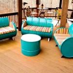 20 забавни идеи за градински мебели (6)