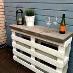 20 забавни идеи за градински мебели (7)