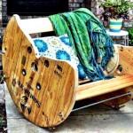 20 забавни идеи за градински мебели (9)